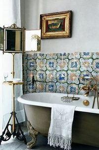 Ma sélection de Salles de bain | Tendance, blog, photo | Scoop.it