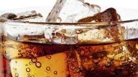 UK pushes ahead with sugar tax | Media summaries | Scoop.it