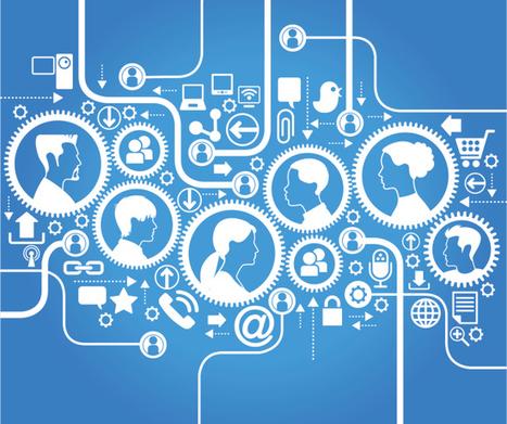 Self publishing e blogging: i 7 segreti della comunicazione persuasiva online | Diventa editore di te stesso | Scoop.it
