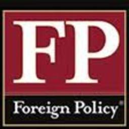 Política exterior - Alianza Superior   Política exterior   Scoop.it