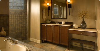 Bathroom Remodeling - Plumbing Considerations | Decorating Bathroom | Decorating Bathroom | Scoop.it