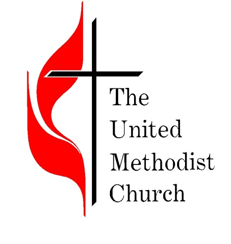 United Methodist Church pension fund rules 5 top Israeli banks off-limits for investment | critical reasoning | Scoop.it