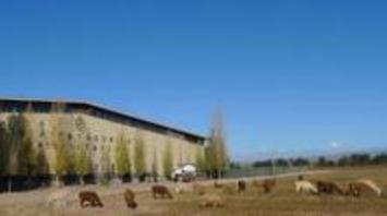 Habemus Vinum | Le meilleur des blogs sur le vin - Un community manager visite le monde du vin. www.jacques-tang.fr | Scoop.it