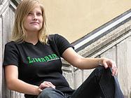 Jetzt als Literatin 2014 bewerben: Fotoshooting und ein Wochenende im ... - literaturcafe.de | Jobsuche | Scoop.it