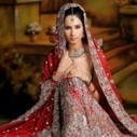 Bridal Lehengas - Best Bridal Lehengas, Indian Brides - WedNeeds | Events Galore | Scoop.it