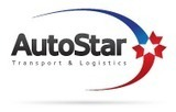 AutoStar Transport & Logistics | Social Network for Logistics & Transport | Scoop.it