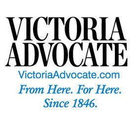 Pro: Teachers should take responsibility for student success - Victoria Advocate | EDucation Leader News | Scoop.it