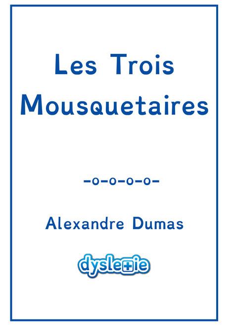 Dyslexie : Pagina, (enfin) une vraie bonne nouvelle | élèves en difficultés | Scoop.it