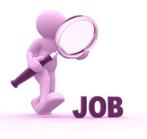 Emploi : les évolutions au 1er janvier, vues par Explorajob | l'emploi | Scoop.it