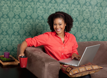 How Employers Can Benefit from Telecommuting - Flex Jobs | Worksnaps - Time Tracking Tool for Remote Work | Scoop.it