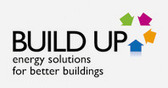 BUILDUP | The European portal for energy efficiency in buildings | Healthy Homes Chicago Initiative | Scoop.it