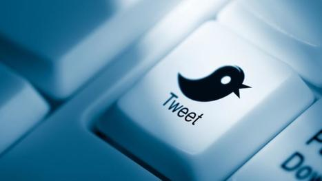 Twitter introduces Keyword Targeting | Spark up Your Social Media Marketing! | Scoop.it