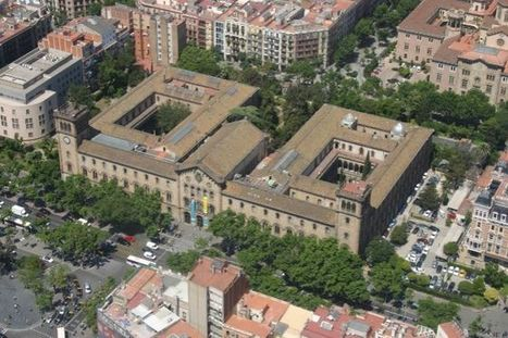 Rankings, 15 años del 'tsunami' que ha transformado a la universidad española | Educación a Distancia y TIC | Scoop.it