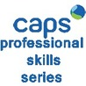 Professional Skills Modules for Instruction