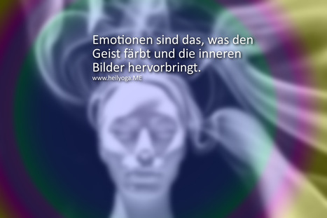 Meditation Erfahrungen | Manipura.deBlog | Scoop.it