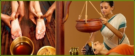 India Tour and Travel | India Holiday Packages | Life Changing Vacations | Delhi Ayurveda Packages | Scoop.it