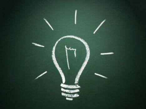 Le startup sono aumentate in Italia del 36%, il Trentino campione di innovazione | GH WebNews | Scoop.it