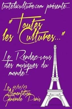 Vincent Baudriller quittera Avignon pour Vidy Lausanne ...   Lausanne   Scoop.it