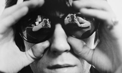 Rolling Stones and their scene: hidden 60s photographs finally see the light | Visual communication design | Scoop.it