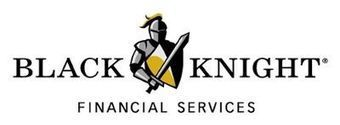 Black Knight Financial Services Launches the Motivity Anywhere App to Provide Mortgage Lenders With Mobile Access to Critical Business Intelligence | Real Estate Plus+ Daily News | Scoop.it