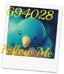 Pour me suivre sur Twitter...    cliquez sur l'image. | Immobilier | Scoop.it