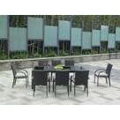Design Outdoor Furniture Sydney|Osmen Furniture | Outdoor Furniture | Scoop.it