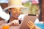 Cet été, visez la pro-activité! | E-Organizational Behavior | Scoop.it