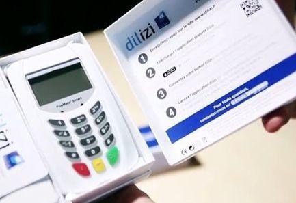 Dilizi : Banques Populaires et Caisses d'Epargne passent à la ... - ITespresso.fr | Le paiement | Scoop.it