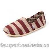 2014 New Arrivals : Toms Outlet|Cheap Toms Shoes Sale Online Only $17.95 | Cheap Toms Shoes | Scoop.it