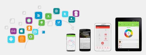 Mobile Application Design & Development Company – Nat IT Solved | Website Design, Development and SEO | Scoop.it