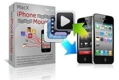iPhone Mounter gratis con la chiave di attivazione   iPhone DVD Ripper gratis con licenza   Scoop.it