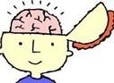 ¿Qué es la inteligencia? Hay 10 formas distintas: identifique la suya ... - LaRed21 | Destrezas del pensamiento | Scoop.it