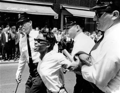 Women had key roles in civil rights movement   Civil Rights Movement   Scoop.it