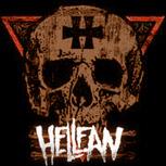 Hellfan Weekly news #9... Putain deux mois! - HellFan   Hellfest   Scoop.it