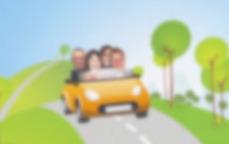Compartir coche en España y Europa   Blablacar.es   News Medio Ambiente   Scoop.it