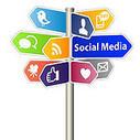4 Social Media Management Tools To Turn Prospects Into Customers - FullQuota | Réseaux Sociaux - Les outils | Scoop.it