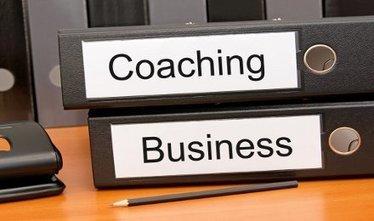 Chefs d'entreprise, faites-vous coacher ! | l'accompagnement quotidien de la vie active et professionnelle - coaching | Scoop.it