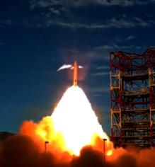 NASA Trailer To Be Shown Before Star Trek: Into Darkness - Slashdot | Good Advice | Scoop.it