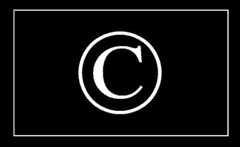 La piratería del software y la Propiedad intelectual | Revista de Ciberdelincuencia | Scoop.it