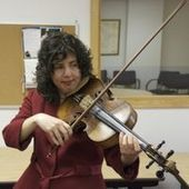 WNYC News - Music Therapy Helps Vets Control Symptoms of PTSD | Military Music Therapy | Scoop.it