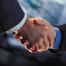 SPECIAL ENTREPRISE : Techniciens Packaging en Alternance, partenariat 'Entreprise – IUT – Apprentis' | PACKAGING | Scoop.it