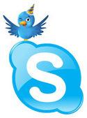 Skype Üye Ol: Skype Aç | skype üye ol | Scoop.it