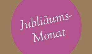 Jubiläumsmonat im Kuschelhotel Gams, 10 Jahre Blütenschloss | Willkommen im Blog des GAMS, Geniesser- und Kuschelhotel Österreich | Scoop.it