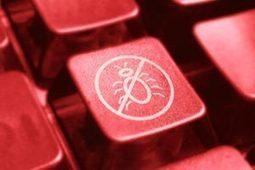 Hackers turn cyber-mercenaries | Cyber Development | Scoop.it