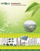Get solar panel online at affordable prices | Solar Pump | Scoop.it
