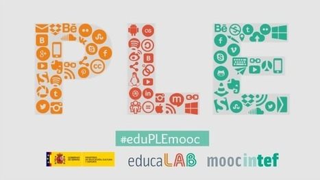 Vuelve EduPLEmooc | Blog de INTEF | APRENDIZAJE | Scoop.it