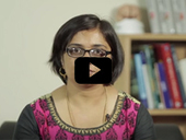 Testimonials | Patients Speak | Vikram Hospitals | vikramhospitalseo | Scoop.it