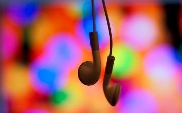 Rdio Family Plans Go Live | Radio 2.0 (En & Fr) | Scoop.it