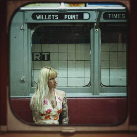 Instagrammer maakt schitterende foto's van New York met zijn iPhone   iPhoneografie   Scoop.it