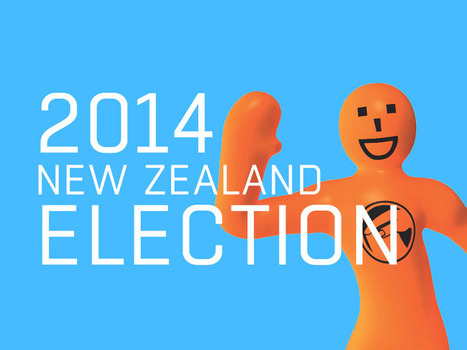 Election 2014 - Foreign Investment in New Zealand | Waibury Agricultural Farm Investments | Scoop.it